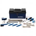 Park  SK-4 Home Mechanic Starter Kit