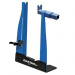 Park Tool Company TS-8 Truing Stand