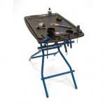 PB-1 Portable Workbench