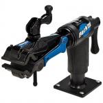 PRS-7-2 Pro Micro-Adjust Clamp