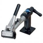 PRS-7-1 Adjustable Linkage Clamp