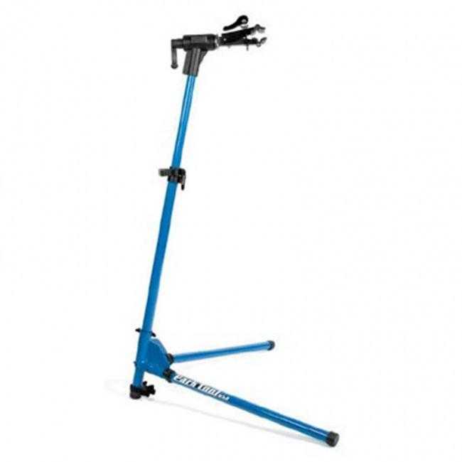 PCS 10 Park Bike Home Repair  Stand