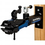 PRS-4W-2 Wall Mount Pro Micro-Adjust Clamp