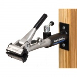 PRS-4W-1 Wall Mount Adjustable Linkage Clamp