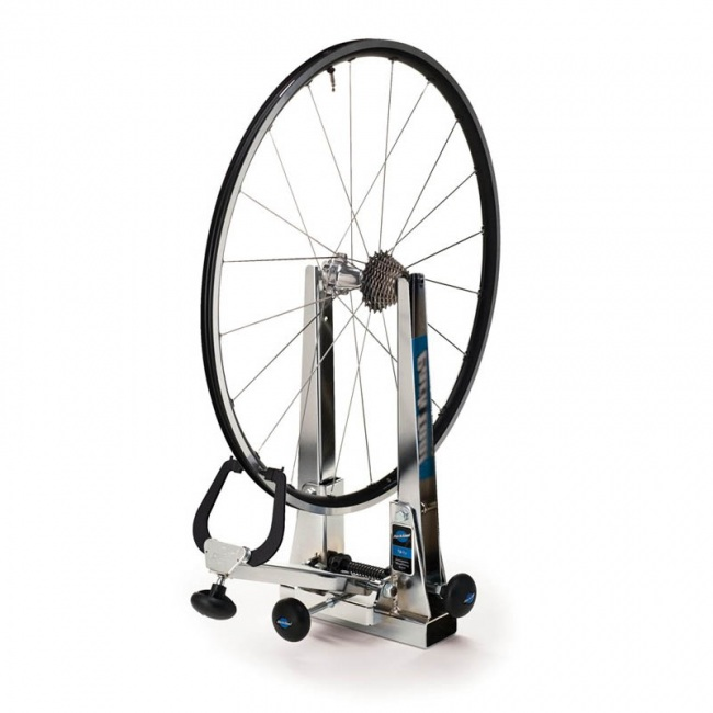 Park Tool Company TS 2.2 Truing Stand