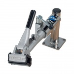 Park Tool PRS 7-1 Bench Mounted Adjustable Linkage Clamp
