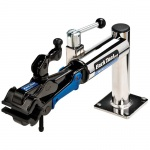 PRS-7-2 Bench Mounted Pro Micro-Adjust Clamp  5 D clamp