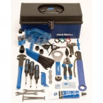 Park Tool Company AK-3 Advanced Mechanic Tool Kit