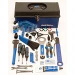 Park Tool Company AK-5 Advanced Mechanic Tool Kit