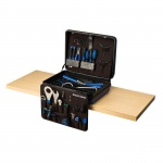 Park Tool Professional  EK-2 Pro Travel and Event  Tool Set