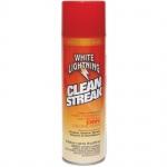 White Lightning Clean Streak Dry Degreaser 23oz.