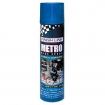 Finish Line 1-Step Cleaner & Lubricant 12oz. Aerosol