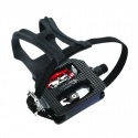 Super-Strong Specially Made Indoor Cycling Pedal