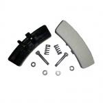 Atlantic Fitness Brake Pads & Hardware for Schwinn IC Evolution