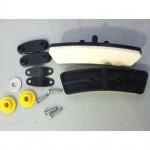 Schwinn Brake Pads for IC Evolution