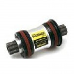 ISIS Overdrive Bottom Bracket (2004-present) (fits item -1a)