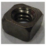 Square Nut for Tension Knob