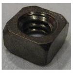 Square Nut for Tension Knob