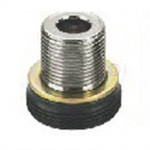ISIS Overdrive Crank Bolt (Fits items -2a & -1a)