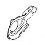 Side Shroud, L. Airdyne Two