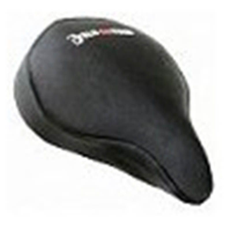 Airdyne Replacement Parts : Gel seat cover fits schwinn airdyne bikes
