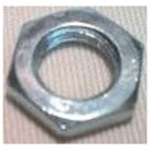 Lock Nut for Pivot Bolt, Level Arm