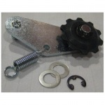 Chain Tensioner (Includes Spring-no longer comes separately)