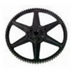 80T Pulley
