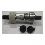 BB Cartridge w/ Lock Ring, AD/CMP (68 - 122.5)
