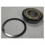 Roller Bearing w/Snap Ring