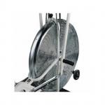 Wind Screen Air Deflector