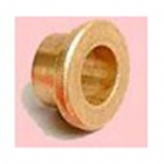Oilite Flange Bearing