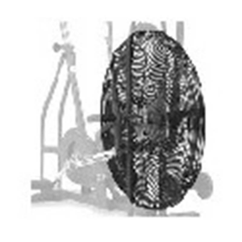 Sensational Airdyne Main Fan Cover Right Krislynn Cycle And Fitness Ncnpc Chair Design For Home Ncnpcorg