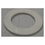 Nylon Washer, AD3-4