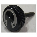 Knob, Tension B.E.D. (Schwinn)