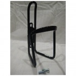 Bottle Cage, incl. bolts (Schwinn)