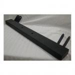 "Front Stabilizer Assy. 22"" w/Transport (Schwinn IC Pro)"