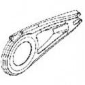 Chainguard (outer) Schwinn IC Evolution