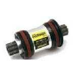 ISIS AC Sport Bottom Bracket, Overdrive w/Bolts