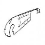 Chainguard (inner)