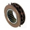 Sprocket Bearing Assembly - AC Performance