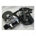 Pedals - SPD - AC Pro