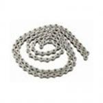 STJG 5800 Repl. Chain