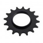 Flywheel Sprocket Star Trac