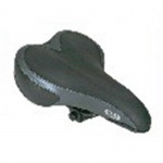 Star Trac V-Bike Replacement Saddle (non OEM)
