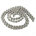 Chain (V-Bike)