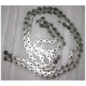Non-OEM Chain for NXT