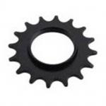 Sprocket Wheel Star Trac