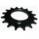 Spinner Blade Sprocket (16T)