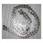 Non-OEM Spinner Velo Chain